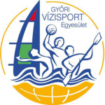 Győri Vízisport Egyesület