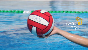 Read more about the article WATERPOLO750