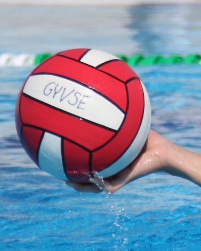 WATERPOLO750